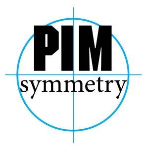Tom Marine PIM Symmetry